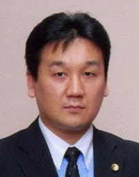 弁護士 石坂浩